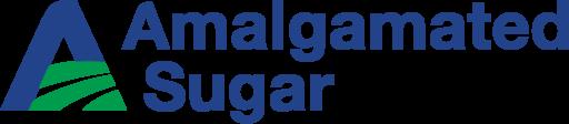 Image result for amalgamated sugar