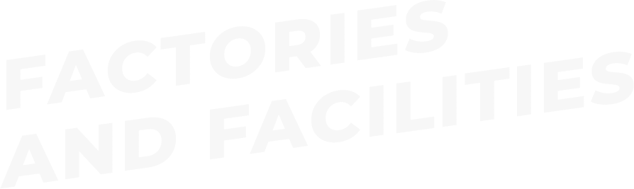 FactoriesFacilities-title