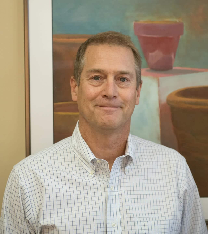ASugar-image-careers-testimonial-john-mcccreedy